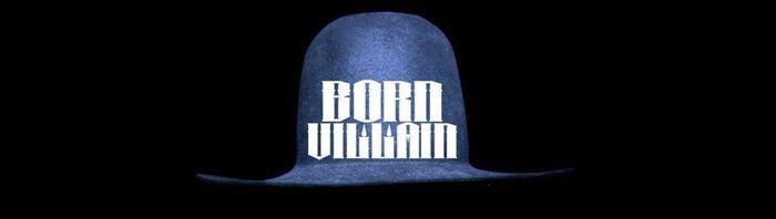 """Marilyn Manson und das neue Album """"Born Villain"""" - Bestes Konzeptalbum oder größter Flop?"""
