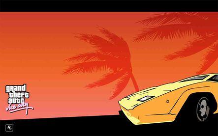 Wirbel um GTA 6 – trollt Rockstar die Fans?