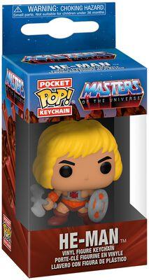He-Man Pocket Pop!