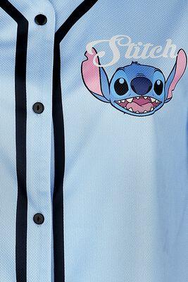 Lilo & Stitch 02