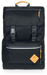 Backpack Rowlo