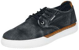 Low Sneaker