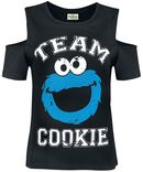 Team Cookie