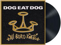 All boro kings (25th Anniversary)