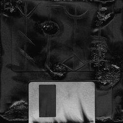 Floppy disk overdrive