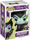Maleficent (Chase Edition möglich) Vinyl Figure 232