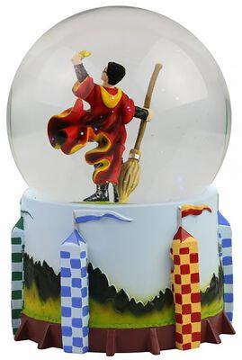 Harry Potter Schneekugel