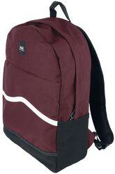 Construct Skool Backpack