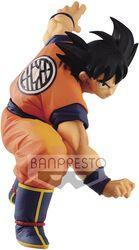 Super - Son Goku - Son Goku Fes!