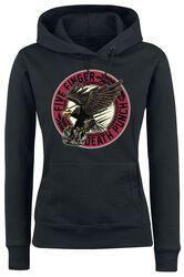 Knuck Eagle