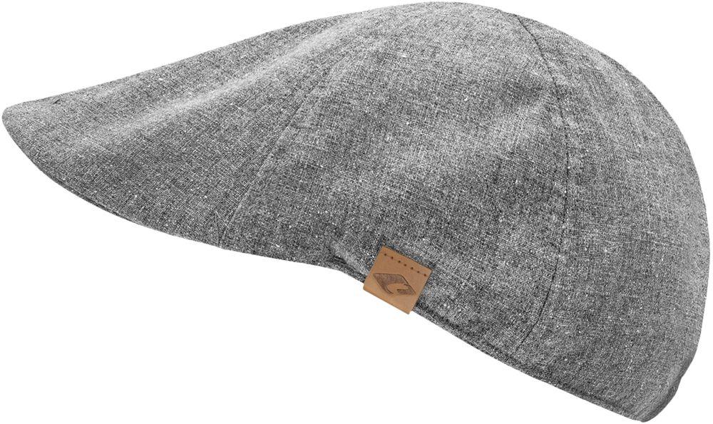 Shelton Hat