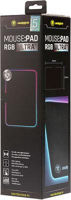 PC Mouse:Pad Ultra - RGB