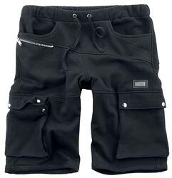 Raith Shorts