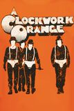 Clockwork Orange Group