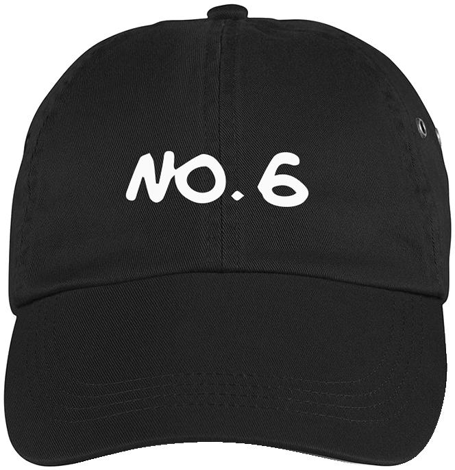 Image of Ed Sheeran No. 6 Collaborations Project CD & Cap Standard