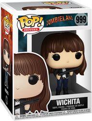Zombieland Wichita Vinyl Figur 999