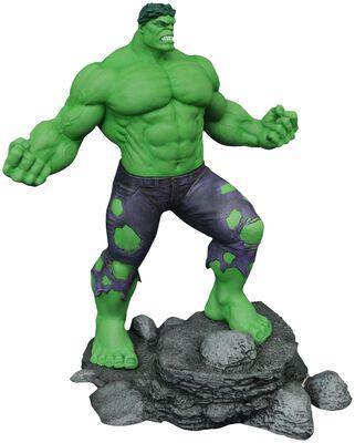 Hulk (Marvel Gallery)