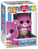 Cheer Bear (Chase Edition möglich) Vinyl Figure 351