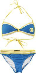 Riverdale High