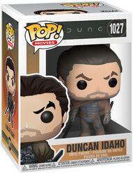 Dune - Der Wüstenplanet Duncan Idaho Vinyl Figur 1027
