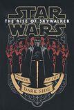 Episode 9 - Der Aufstieg Skywalkers - Kylo Ren - Power Of The Dark Side