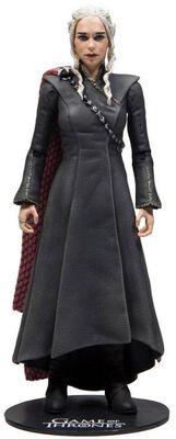 Actionfigur Daenerys Targaryen