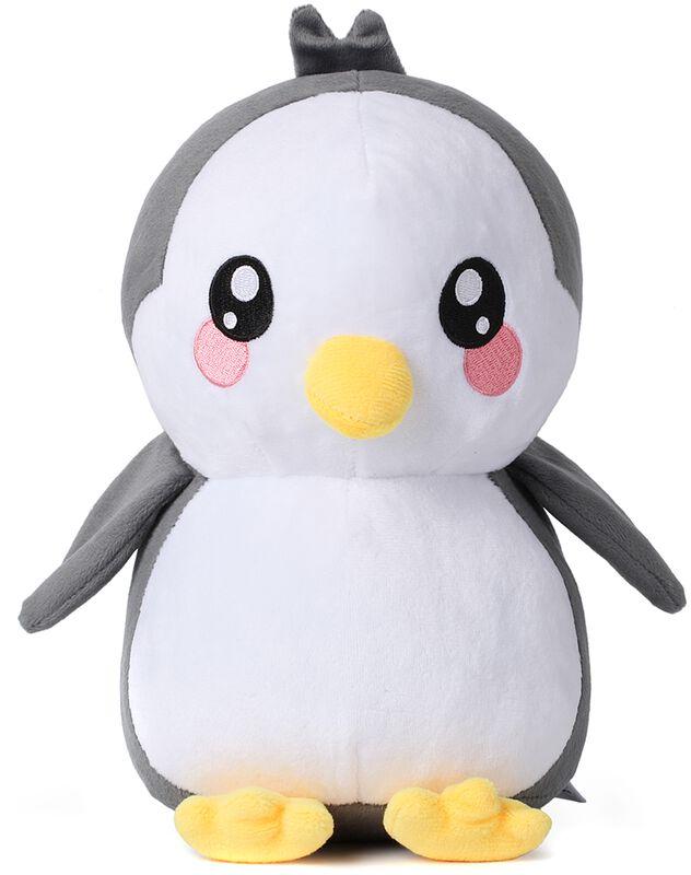 Pablo der Pinguin Plüschtier