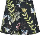 Ladies Resort Shorts