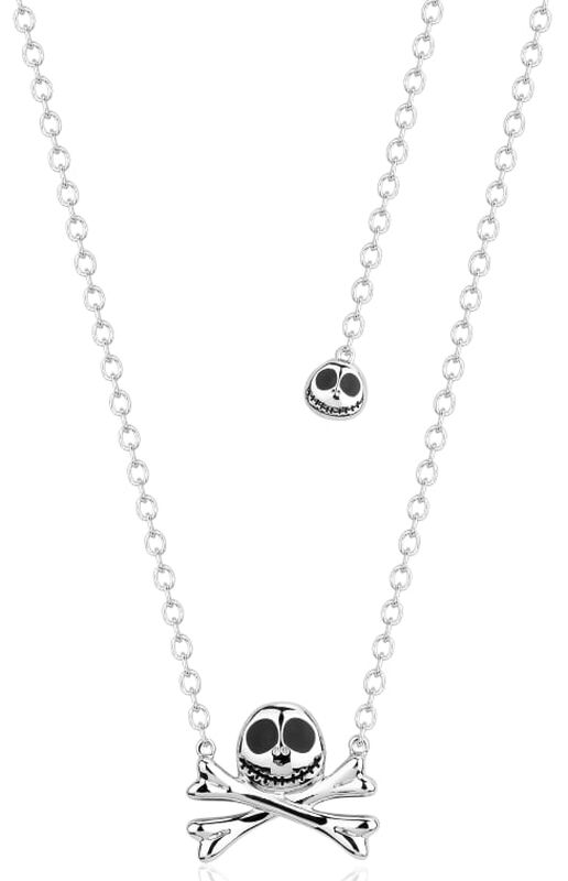 Disney by Couture Kingdom - Jack Skellington