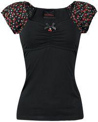 Cherry Shirt