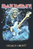Eddie On Bass