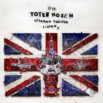 Image of Die Toten Hosen Laune der Natur 3-LP & 2-CD Standard