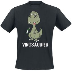 Vinosaurier