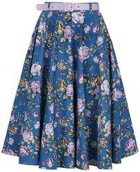 Violetta 50´s Skirt
