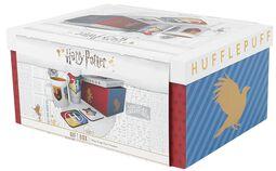 Häuser Embleme - Geschenkbox