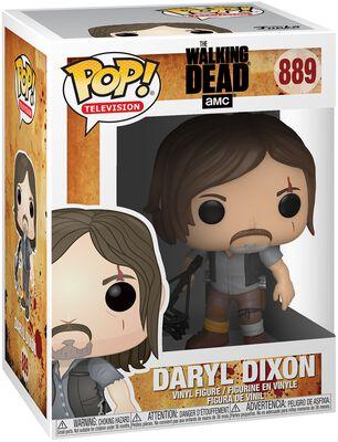 Daryl Dixon - Vinyl Figur 889