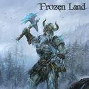 Frozen Land