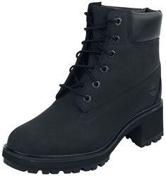 Kinsley 6 Inch Watterproof Boot