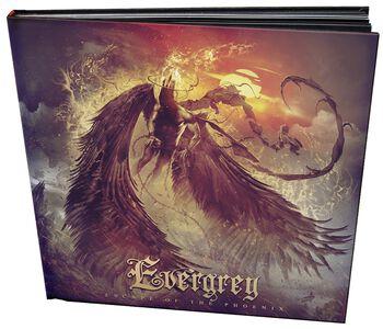 Evergrey