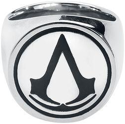 Assassin´s Creed Logo