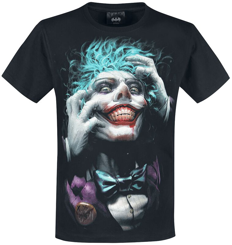 Joker - Freak