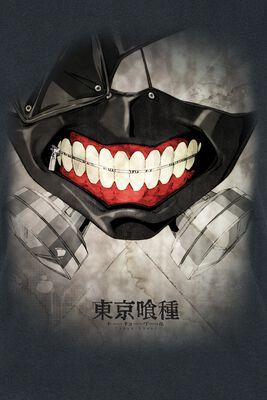 Masking Smiles