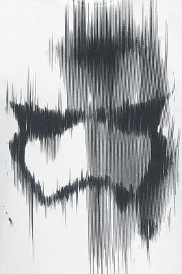 Episode 7 - Das Erwachen der Macht - Stormtrooper