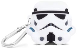 AirPods Case - Stormtrooper