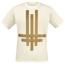 Tri Cross