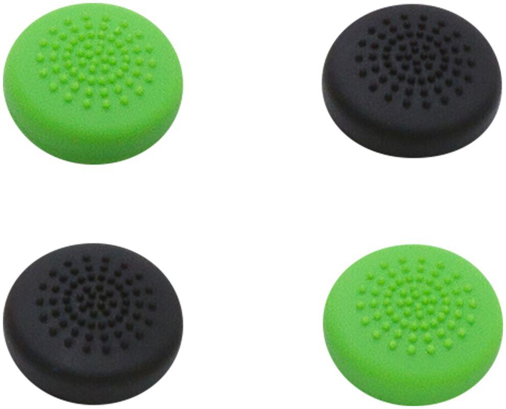 Control:Caps - XBox One