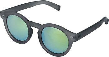 Rock Eyewear Pixie Mirror