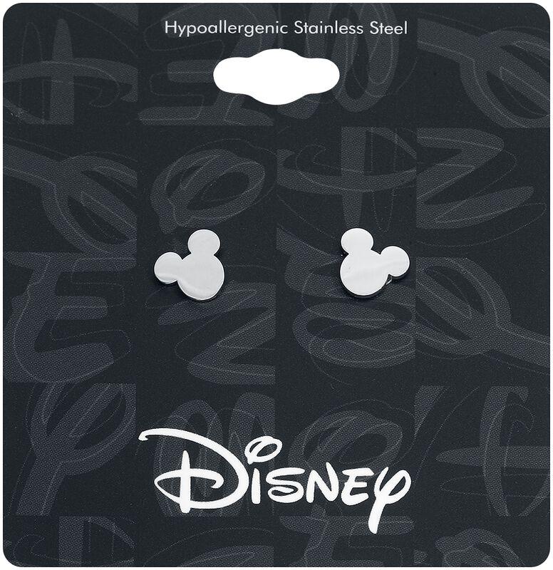 Disney by Couture Kingdom - Micky Head