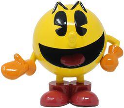 Pac-Man Classic - Mini Icons