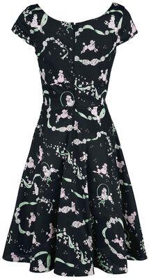 Lexie 50's Dress